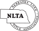 Member of Nebraska Land Title Association